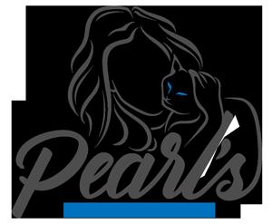 Pearl's Ragdolls